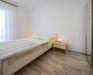 Image 6 - intérieur - Appartement Sunshine, Vodice