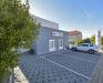 Foto 8 exterieur - Appartement Sunshine, Vodice