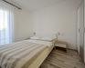 Foto 5 interieur - Appartement Sunshine, Vodice