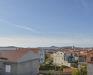 Foto 10 exterieur - Appartement Sunshine, Vodice