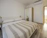 Foto 4 interieur - Appartement Sunshine, Vodice