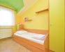 Foto 13 interieur - Appartement Mladen, Vodice