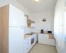 Foto 7 interior - Apartamento Soldo, Vodice
