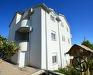 Foto 13 exterieur - Appartement Soldo, Vodice