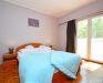 Foto 12 interieur - Appartement Rina, Vodice