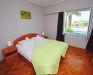 Foto 9 interieur - Appartement Rina, Vodice