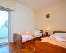 Foto 10 interieur - Appartement Rina, Vodice