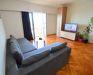 Foto 3 interieur - Appartement Rina, Vodice