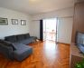 Foto 4 interieur - Appartement Rina, Vodice