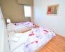 Foto 9 interior - Apartamento Rina, Vodice