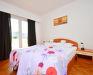 Foto 8 interior - Apartamento Rina, Vodice