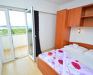 Foto 7 interior - Apartamento Rina, Vodice