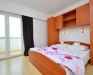Foto 6 interior - Apartamento Rina, Vodice