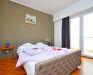 Foto 11 interior - Apartamento Rina, Vodice