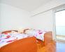 Foto 12 interior - Apartamento Rina, Vodice