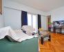 Foto 4 interior - Apartamento Rina, Vodice