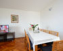 Foto 5 interior - Apartamento Rina, Vodice