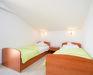 Image 10 - intérieur - Appartement Rina, Vodice