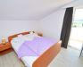 Image 9 - intérieur - Appartement Rina, Vodice
