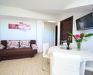 Image 5 - intérieur - Appartement Rina, Vodice