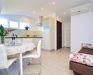 Image 6 - intérieur - Appartement Rina, Vodice