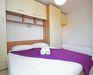 7. zdjęcie wnętrza - Apartamenty Rina, Vodice