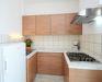 6. zdjęcie wnętrza - Apartamenty Rina, Vodice