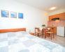 Foto 2 interior - Apartamento Katica, Vodice