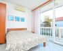 Foto 3 interieur - Appartement Katica, Vodice