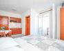 Foto 3 interior - Apartamento Katica, Vodice