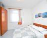 Image 4 - intérieur - Appartement Katica, Vodice