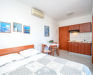 Image 2 - intérieur - Appartement Katica, Vodice