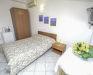 Foto 4 interieur - Appartement Katica, Vodice