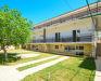 Foto 13 exterieur - Appartement Josipa, Vodice