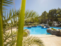 Matilde Beach Resort