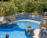 Foto 8 exterieur - Appartement Matilde Beach Resort, Vodice