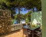 Foto 12 exterieur - Appartement Matilde Beach Resort, Vodice