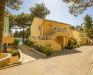 Foto 10 exterieur - Appartement Matilde Beach Resort, Vodice