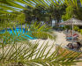 Foto 19 exterieur - Appartement Matilde Beach Resort, Vodice