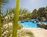 Foto 17 exterieur - Appartement Matilde Beach Resort, Vodice