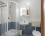 Foto 7 interieur - Appartement Matilde Beach Resort, Vodice