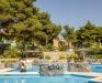 Foto 9 exterieur - Appartement Matilde Beach Resort, Vodice