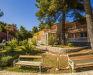 Foto 13 exterieur - Appartement Matilde Beach Resort, Vodice