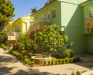 Foto 14 exterieur - Appartement Matilde Beach Resort, Vodice