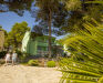 Foto 15 exterieur - Appartement Matilde Beach Resort, Vodice