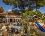 Foto 11 exterieur - Appartement Matilde Beach Resort, Vodice