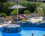 Foto 26 exterieur - Appartement Matilde Beach Resort, Vodice