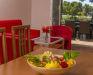 Foto 4 interieur - Appartement Matilde Beach Resort, Vodice