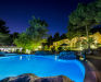 Foto 24 exterieur - Appartement Matilde Beach Resort, Vodice