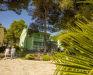 Foto 37 exterieur - Appartement Matilde Beach Resort, Vodice